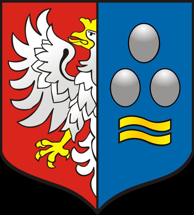 Praca W Województwie Małopolskim