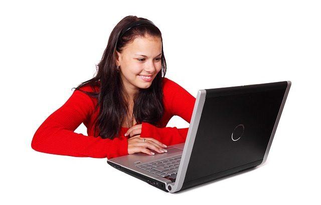 perspektywy zatrudnienia dla młodych
