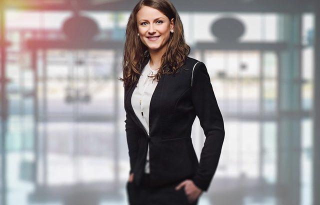sytuacja kobiet na rynku pracy w województwie małopolskim