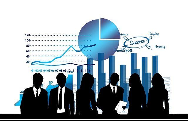 rozwój gospodarczy