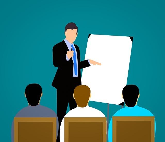 Podnoszenie Kwalifikacji Osób Bezrobotnych
