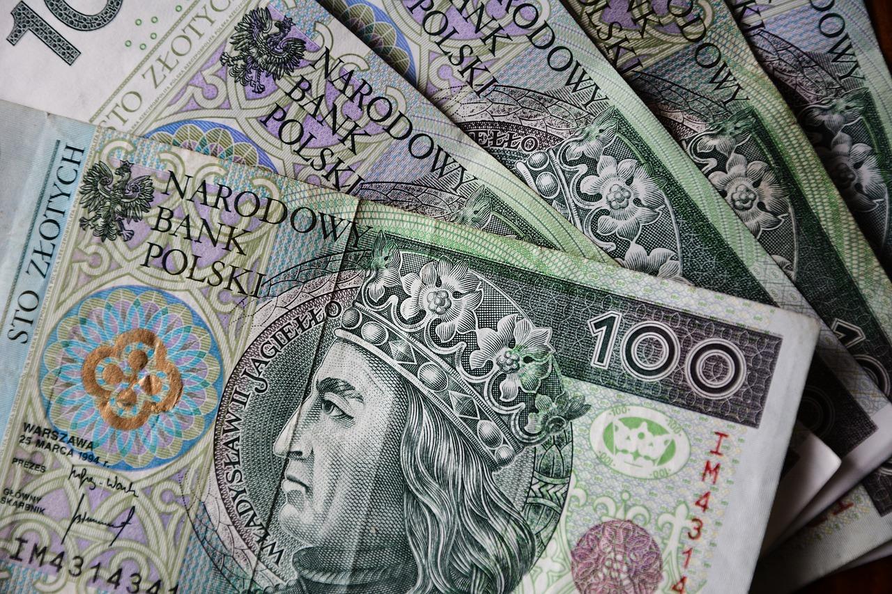 Podwyżka Płacy Minimalnej A Cena Zatrudnienia Pracownika W Małopolskim